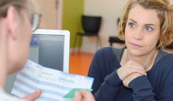 Medical Billing Provider For A endocrinologist