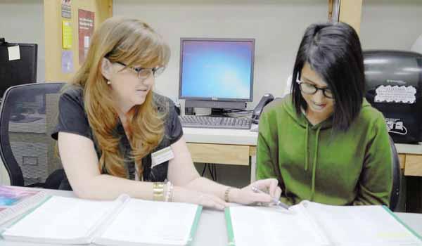 general practice specialist Medical Billing