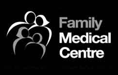 Medical Billing Company Client