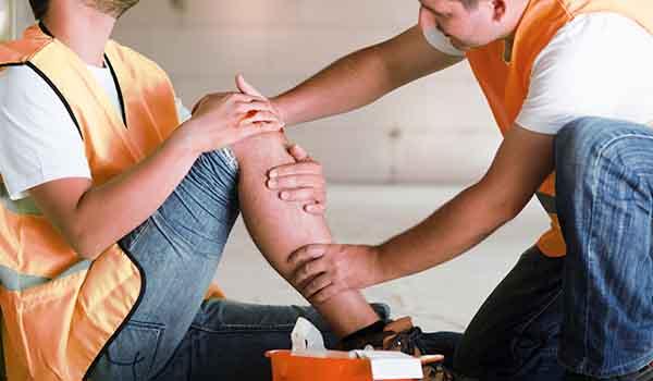 orthopedics Billing Service