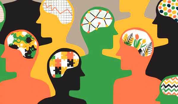 psychiatrist Medical Billing Company