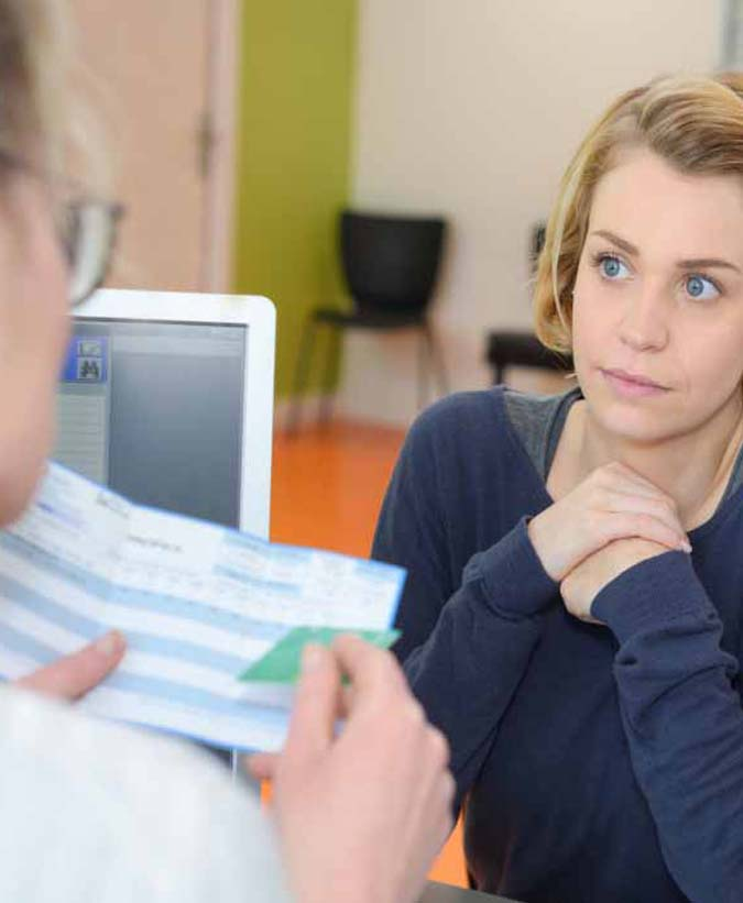 Medical Billing For psychologists